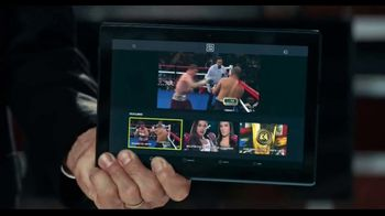 DAZN TV Spot, 'Get DAZN Today' Featuring Michael Buffer, Canelo Álvarez - Thumbnail 4