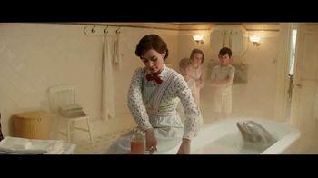Mary Poppins Returns - Alternate Trailer 31