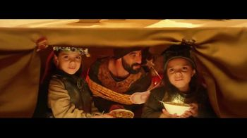Honey Bunches of Oats TV Spot, 'Breakfast Time With Dad' - Thumbnail 3