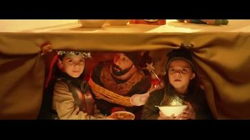 Honey Bunches of Oats TV Spot, 'Breakfast Time With Dad' - Thumbnail 4
