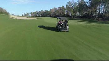 GolfNow.com TV Spot. 'Book Tee Times: Win $500'