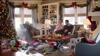 JCPenney TV Spot, 'Estar juntos' [Spanish] - 124 commercial airings