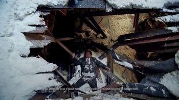 Allstate TV Spot, 'Mayhem: Snow' Featuring Dean Winters - Thumbnail 6
