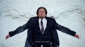 Allstate TV Spot, 'Mayhem: Snow' Featuring Dean Winters - Thumbnail 1