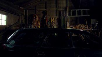 Allstate TV Spot, 'Mayhem: Snow' Featuring Dean Winters - Thumbnail 3