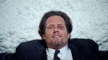 Allstate TV Spot, 'Mayhem: Snow' Featuring Dean Winters - Thumbnail 4