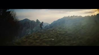 Garmin fenix 5 Plus Series TV Spot, 'Preloaded Mapping: $100 Off' - Thumbnail 1