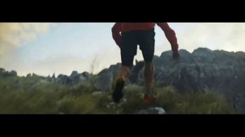 Garmin fenix 5 Plus Series TV Spot, 'Preloaded Mapping: $100 Off' - Thumbnail 2