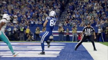Pizza Hut TV Spot, 'Home Win of the Week: Colts' - Thumbnail 6