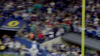 Pizza Hut TV Spot, 'Home Win of the Week: Colts' - Thumbnail 7