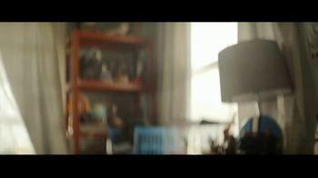 NFLPA TV Spot, 'Back to Football' Featuring Rob Gronkowski - Thumbnail 1