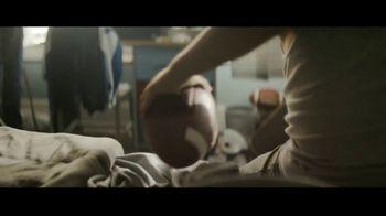 NFLPA TV Spot, 'Back to Football' Featuring Rob Gronkowski - Thumbnail 4
