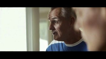NFLPA TV Spot, 'Back to Football' Featuring Rob Gronkowski