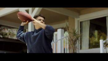 NFLPA TV Spot, 'Back to Football' Featuring Rob Gronkowski - Thumbnail 8