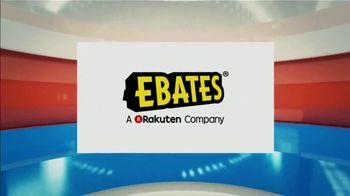 Ebates TV Spot, 'ION Television: Holiday Shopping' - Thumbnail 9