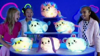 Pikmi Pops Jelly Dreams TV Spot, 'Disney Channel: Brighten Your Day'