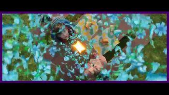 Subway Fresh Fit for Kids TV Spot, 'Disney's Mary Poppins Returns' - Thumbnail 7
