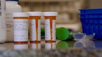 AARP Services, Inc. TV Spot, 'Drug Company Profits' - Thumbnail 8
