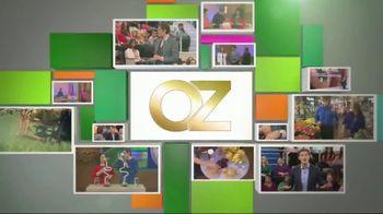 Eucerin TV Spot, 'Dr. Oz Smart Skin Series: Hydration' - Thumbnail 2