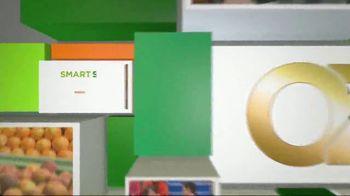 Eucerin TV Spot, 'Dr. Oz Smart Skin Series: Hydration' - Thumbnail 3