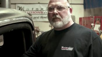 Jet's Pizza TV Spot, 'You Have to Work at It' - Thumbnail 3