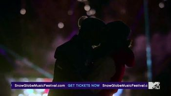 SnowGlobe Music Festival TV Spot, '2018: Party With Your Friends' - Thumbnail 5