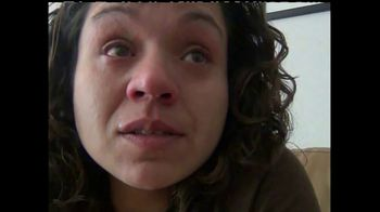 American Red Cross TV Spot, 'The Perez Family' - Thumbnail 8