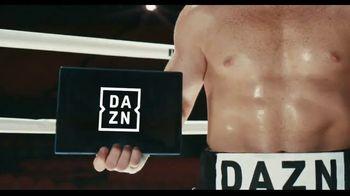 DAZN TV Spot, 'Sin cargo' con Canelo Álvarez, Michael Buffer [Spanish]