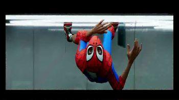 Spider-Man: Into the Spider-Verse - Alternate Trailer 27