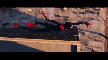 Spider-Man: Into the Spider-Verse - Alternate Trailer 28