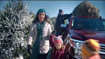 Chevrolet Descuento de Empleados para Todos TV Spot, 'Familias Chevy' [Spanish] [T2]