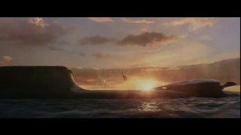 Aquaman - Alternate Trailer 21