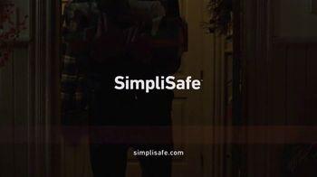 SimpliSafe TV Spot, 'Hygge: Holiday Pricing' - Thumbnail 10
