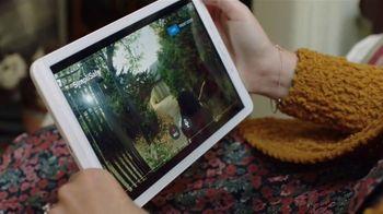 SimpliSafe TV Spot, 'Hygge: Holiday Pricing' - Thumbnail 6