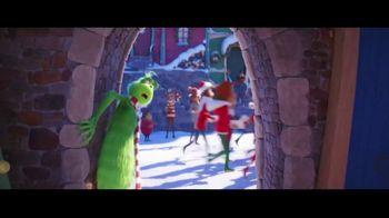 The Grinch - Alternate Trailer 89