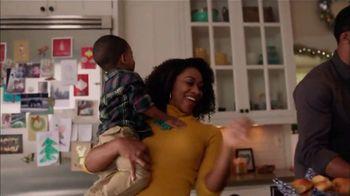 Walmart TV Spot, 'Bad Mama Jama' Song by Carl Carlton