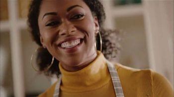 Walmart TV Spot, 'Bad Mama Jama' Song by Carl Carlton - Thumbnail 1