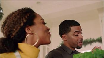 Walmart TV Spot, 'Bad Mama Jama' Song by Carl Carlton - Thumbnail 2
