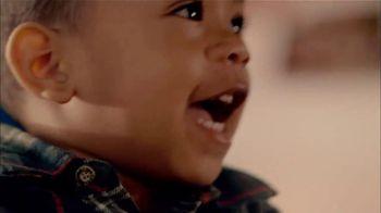 Walmart TV Spot, 'Bad Mama Jama' Song by Carl Carlton - Thumbnail 3