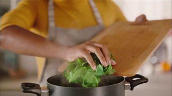 Walmart TV Spot, 'Bad Mama Jama' Song by Carl Carlton - Thumbnail 4