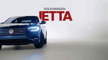 Volkswagen Evento Drive to Decide TV Spot, 'Te mostrará cómo se siente' [Spanish] [T2] - Thumbnail 2