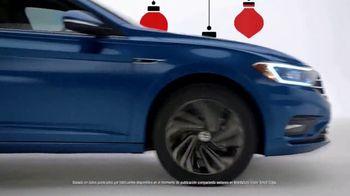 Volkswagen Evento Drive to Decide TV Spot, 'Te mostrará cómo se siente' [Spanish] [T2] - Thumbnail 3