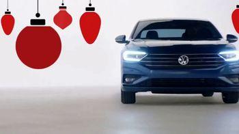 Volkswagen Evento Drive to Decide TV Spot, 'Te mostrará cómo se siente' [Spanish] [T2]