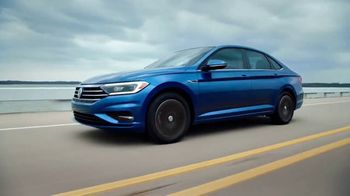 Volkswagen Evento Drive to Decide TV Spot, 'Te mostrará cómo se siente' [Spanish] [T2] - Thumbnail 6
