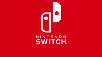 Nintendo Switch TV Spot, 'Hangout: Super Smash Bros. Ultimate' - Thumbnail 1