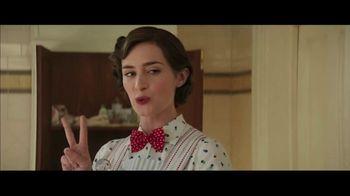 Mary Poppins Returns - Alternate Trailer 27
