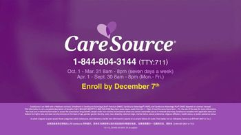 CareSource Medicare Advantage TV Spot, 'Put in Your Time' Song by Bobby McFerrin - Thumbnail 9