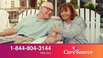 CareSource Medicare Advantage TV Spot, 'Put in Your Time' Song by Bobby McFerrin - Thumbnail 1