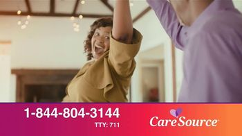 CareSource Medicare Advantage TV Spot, 'Put in Your Time' Song by Bobby McFerrin - Thumbnail 2