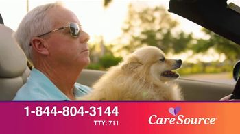CareSource Medicare Advantage TV Spot, 'Put in Your Time' Song by Bobby McFerrin - Thumbnail 3